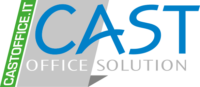 Cast Office Solution